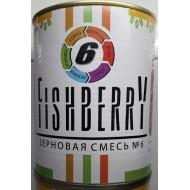 Зерновая смесь №6 Fishberry
